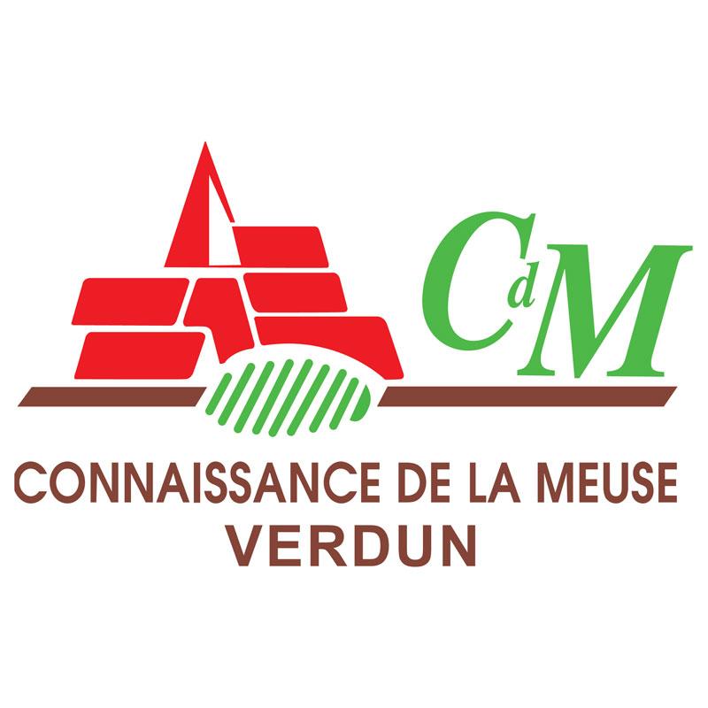 Re-Connaissance de la Meuse