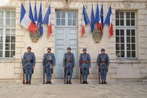 ouverture-au-public-du-musee-de-la-ville---mairie Verdun