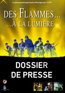 Dossier de Presse 2016 couv