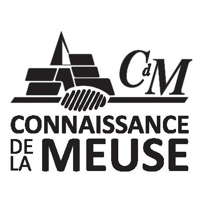 Le blog de Connaissance de la Meuse