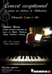 concert-piano-thillombois