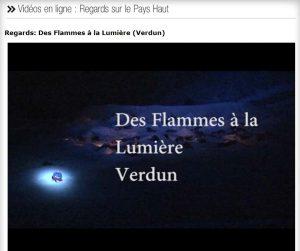 riv 54 TV Pays Haut