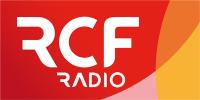 RCF RADIO interview