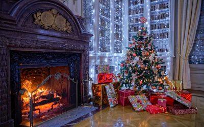 Le château de Thillombois fête saint Nicolas – 14, 15, 21, 22, 28 et 29 novembre 2020