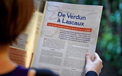 Connaissance de la Meuse: au fil de l'Histoire