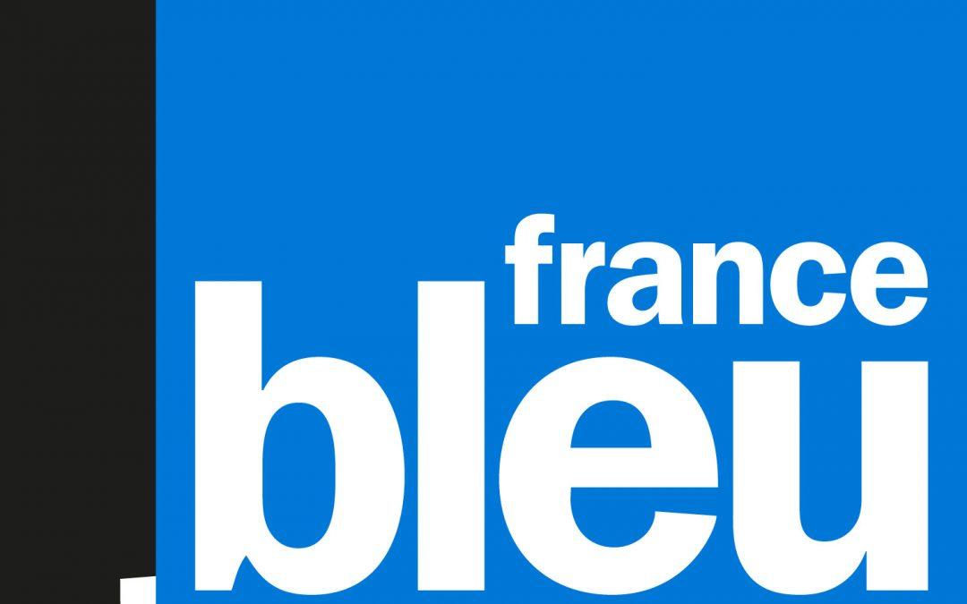 FRANCE BLEU LORRAINE Replay du lundi 28 juin 2021 Des flammes à la lumière, le grand spectacle de l'été à Verdun  -(( Écouter (02min)